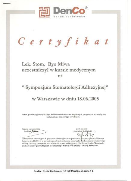 certyfikaty02.jpg