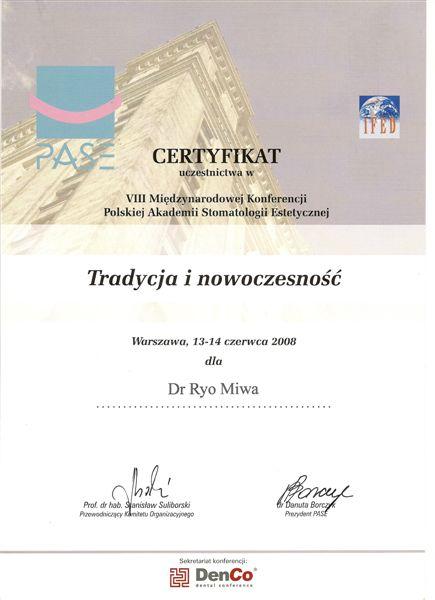 certyfikaty06.jpg