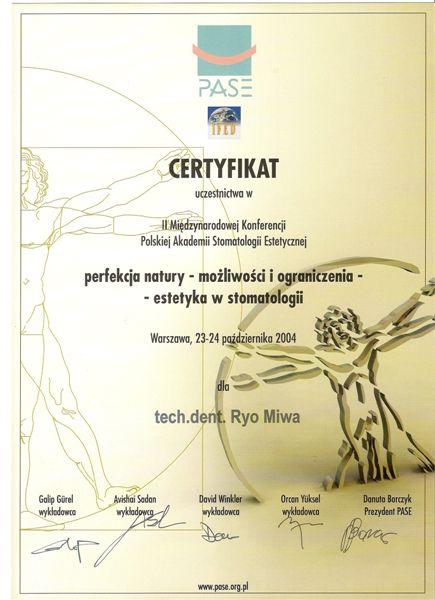 certyfikaty08.jpg