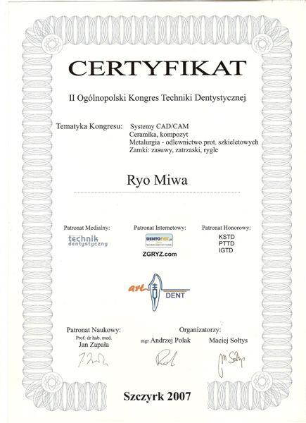 certyfikaty09.jpg