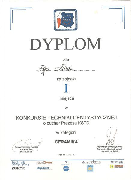 certyfikaty10.jpg