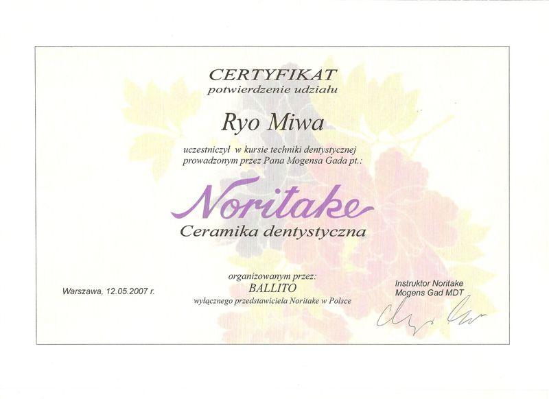 certyfikaty21.jpg